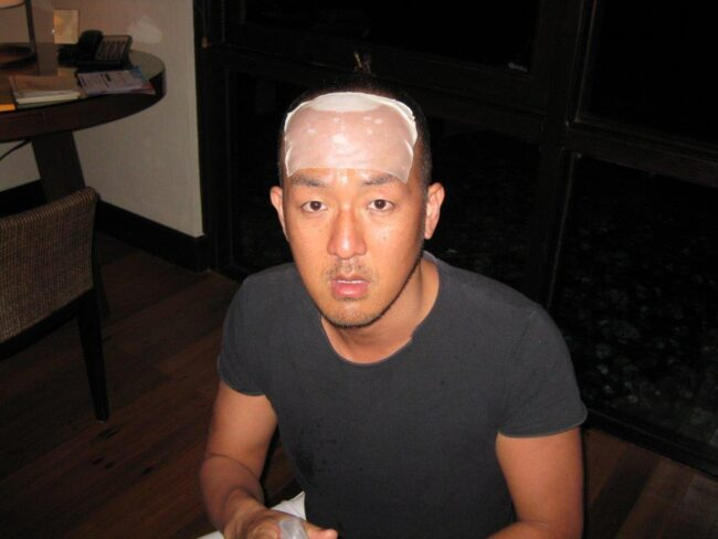 東京 結婚相談所Repre(リプレ)